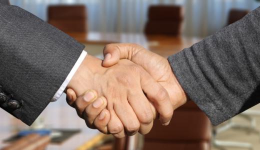 【ANA・JAL】僕が大手航空会社の総合職を辞めた7つの理由