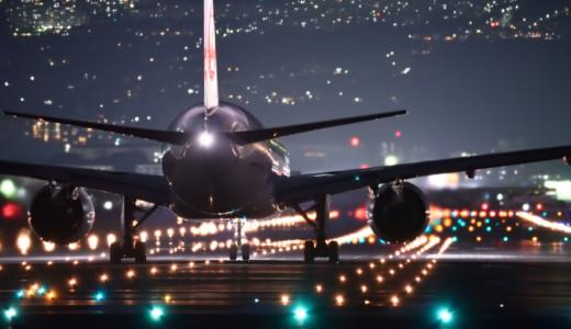 【料金・内容・実績】航空会社勤務の僕がオススメする大阪のエアラインスクール3選
