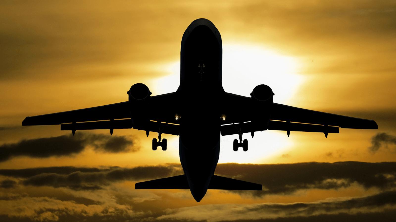【料金・内容・実績】航空会社勤務の僕がオススメする福岡のエアラインスクール2選