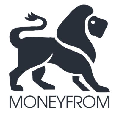 MONEYFROM